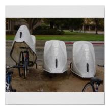 bicicletáriocom teto