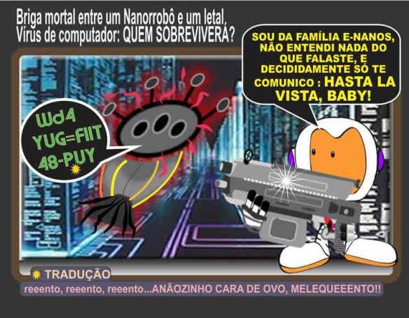 kvza-vs-virus-de-computador