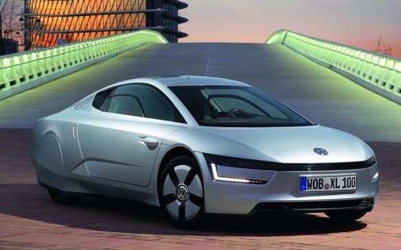 VW-XL1-peq