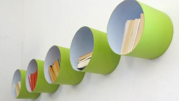 prateleiras-balde-como-fazer-tinta-ciclovivo-capa