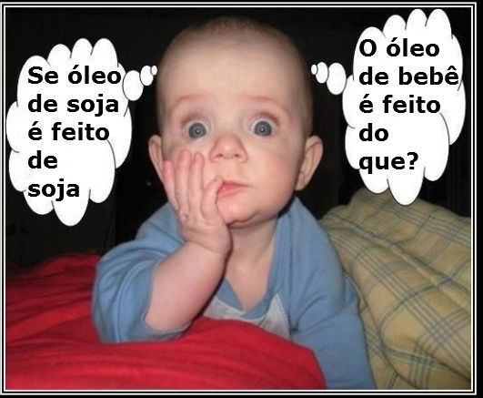 oleo-de-bebe