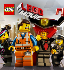 LEGO_Movie_Video_Portal