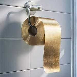 compre-um-papel-higienico-de-ouro