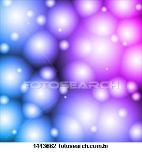 3d-bolhas_~1443662