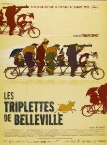 Animação franco-belga-canadense trilegal...