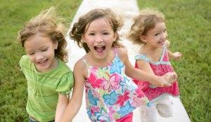 Porque destruir esta alegria? Pergunta para o pedófilo, poluidor e viciado.