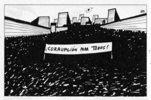 Os ladrões de política são gerais, e o governo, deveria colocar CHIPS nas pessoas eleitas!, Cargo público...vida pública mesmo!