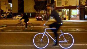 bicicleta_600