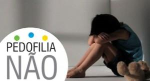 RELIGIÃO COM MAIS DENÚNCIAS DE ABUSO COM MENORES DE IDADE...