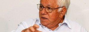DR EM FÍSICA BAUTISTA VIDAL: famoso cientista brasileiro, reconhecido no mundo inteiro...