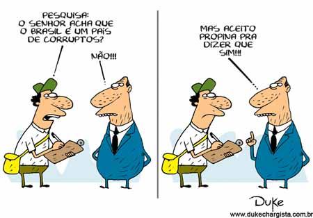 brasil-corrupto