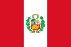 NEGÓCIOS LUCRATIVOS E PERVERSOS DO GRUPINHO DE RICOS PERUANOS, SUBMISSOS AOS RICAÇOS DA BANCA, DAS JÓIAS E DAS BEBIDAS ALCOÓLICAS