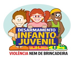 AS PESSOAS ANDAM RAIVOSAS E NERVOSAS: VÃO COLOCAR UMA ARMA DE FOGO NESSAS MÃOS?