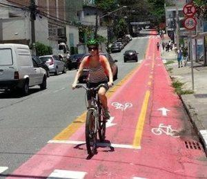 SÃO PAULO...