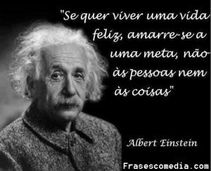 FRASES MARAVILHOSAS...