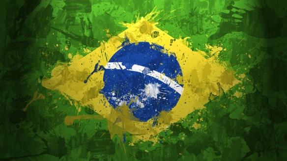 Bandeira-do-Brasil1