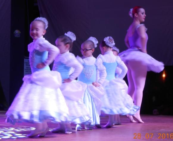 DSCN3458 ballet