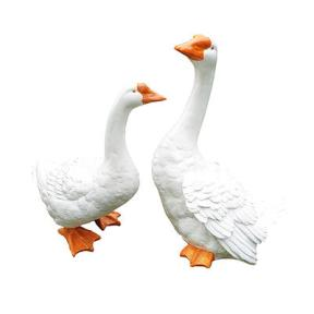 figado-gansos