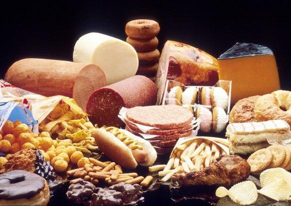 gorduras-saturadas-produtos