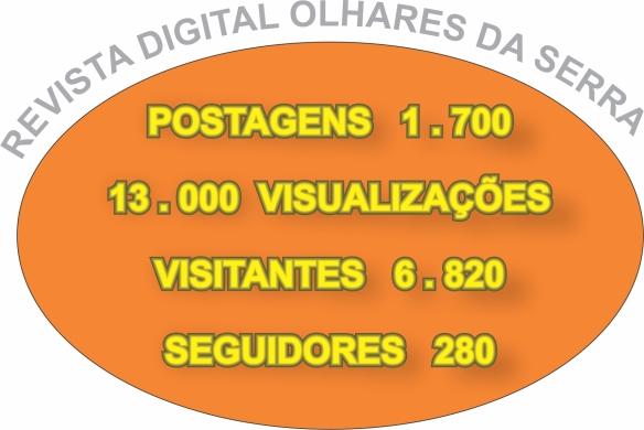 13-000-visitas-30out2016