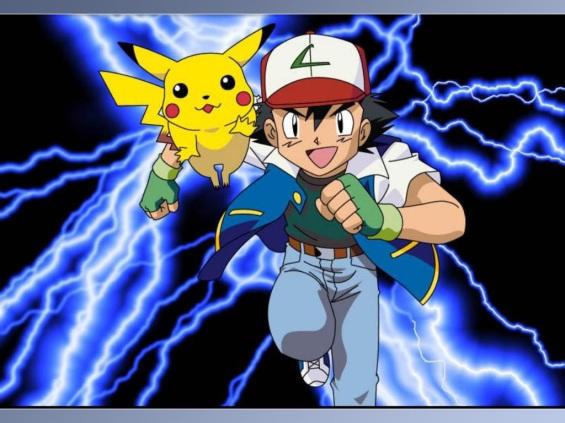 pikachu-and-ash-pokemon-30421592-1024-768
