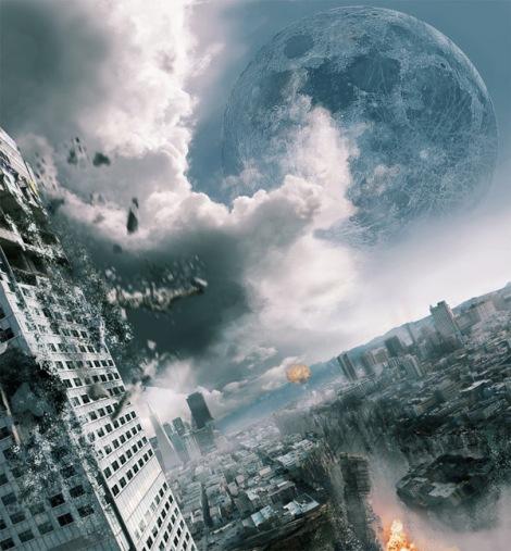 fim-do-mundo-4