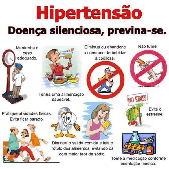 hipertensao1