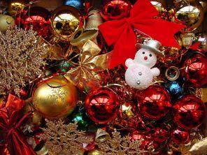 1024px-happy_new_year_06463