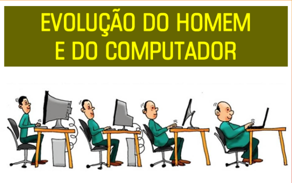 evolucao-do-computador-fw
