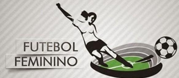 campeonato-brasileiro-de-futebol-feminino-600x264