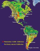 mapa-tribus