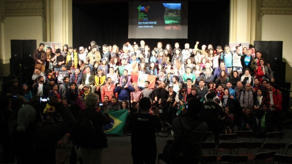 plenario-2016-chile