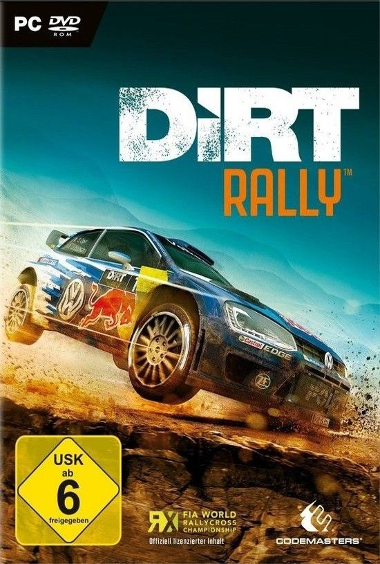 Download-DiRT-Rally-completo-pc-torrent