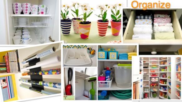 organize_casa