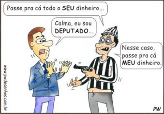 charge Assalto