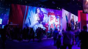 E3-Play