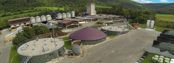 biogas_700x255