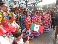FEST FOLC COLORIDO MEXICANO 2