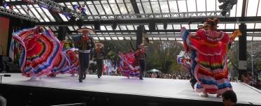 FEST FOLC COLORIDO MEXICANO