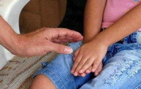 violencia-contra-menores