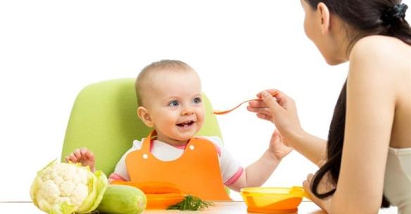 A-Importancia-do-Alimento-Organico-na-Gestacao-e-na-Introducao-Alimentar-2