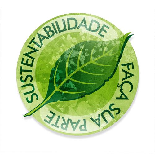 atitudes-sustentáveis