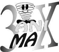 logo TRIANIMAX 116x194