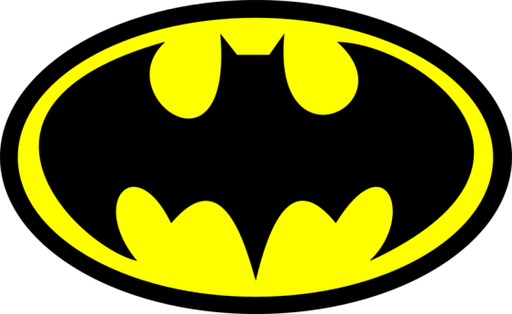 batman_logo_ii_by_ggrock70-d350duy
