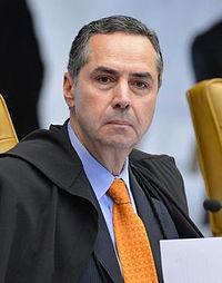 Luis_Roberto_Barroso_2014