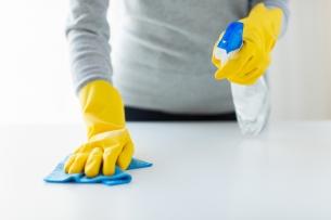 produtos-limpeza-saude