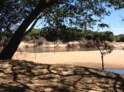 baln praia do umbu