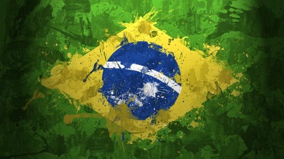 brasil mal