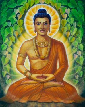 Buda-1-Tô-no-Cosmos