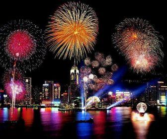 fireworks_hong_kong_